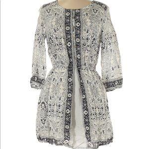 Forever 21 Dress **size medium**